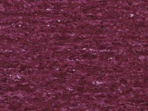 Линолеум Du99035