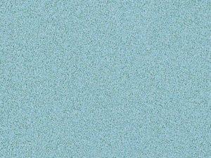 Линолеум Pal7431-05