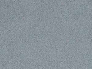 Линолеум Pal7434-05