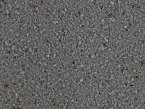 Линолеум Du71833-01