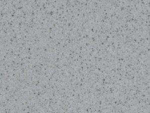 Линолеум Du91679-01