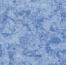 Линолеум Ec2-34