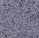 Линолеум St3 5