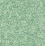Линолеум St3 8