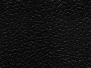 Линолеум Spf6800-01