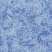Линолеум Ec2 43